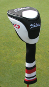 910_driver_headcover_2